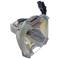 EIKI LC-X1100 Лампа без модуля
