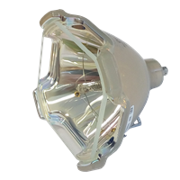 EIKI LC-X4Li Лампа без модуля