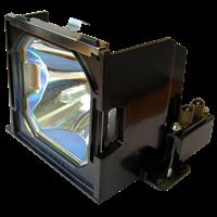 EIKI LC-X50D Лампа с модулем