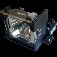 EIKI LC-X71L Лампа с модулем