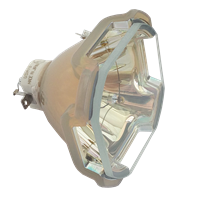 EIKI LC-X8 Лампа без модуля