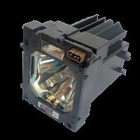 EIKI LC-X85 Лампа с модулем