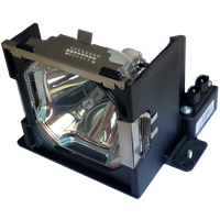 EIKI LC-X985A Лампа с модулем