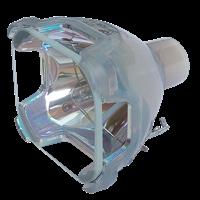 EIKI LC-XB20D Лампа без модуля
