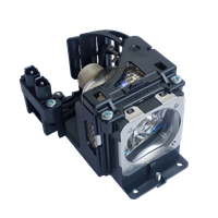 EIKI LC-XB23 Лампа с модулем