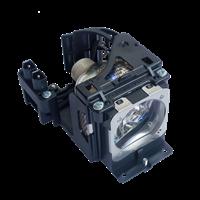EIKI LC-XB23C Лампа с модулем