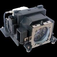 EIKI LC-XB250 Лампа с модулем