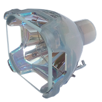 EIKI LC-XB26 Лампа без модуля