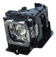 EIKI LC-XB31 Лампа с модулем