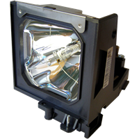 EIKI LC-XG210 Лампа с модулем