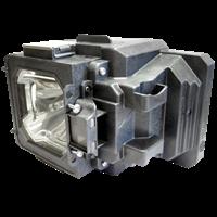 EIKI LC-XG300L Лампа с модулем