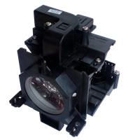 EIKI LC-XL200L Лампа с модулем