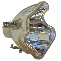 EIKI LC-XS25A Лампа без модуля