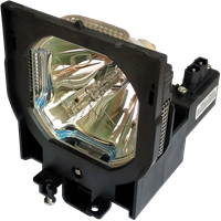 EIKI LC-XT3 Лампа с модулем
