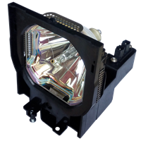 EIKI LC-XT4 Лампа с модулем