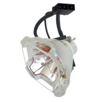 EIKI LC-XT5 Лампа без модуля