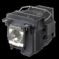 EPSON EB-1410Wi Лампа с модулем