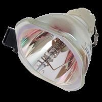 EPSON EB-1420Wi Лампа без модуля