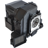 EPSON EB-1440Ui Лампа с модулем