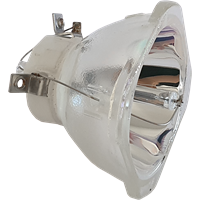 EPSON EB-1440UT Лампа без модуля