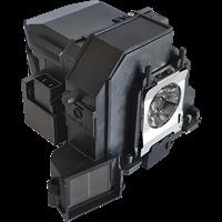 EPSON EB-1450Ui Лампа с модулем