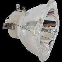 EPSON EB-1460UT Лампа без модуля
