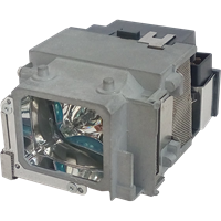 EPSON EB-1761W Лампа с модулем