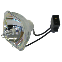 EPSON EB-420 Лампа без модуля