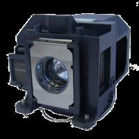 EPSON EB-455W Лампа с модулем