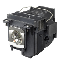 EPSON EB-470 Лампа с модулем