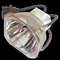 EPSON EB-500KG Лампа без модуля