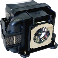 EPSON EB-536Wi Лампа с модулем