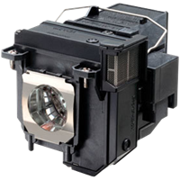 EPSON EB-575W Лампа с модулем