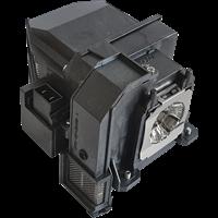 EPSON EB-680S Лампа с модулем