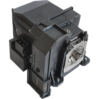 EPSON EB-685WS Лампа с модулем