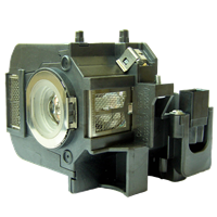 EPSON EB-84H Лампа с модулем