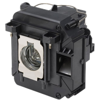 EPSON EB-915W Лампа с модулем