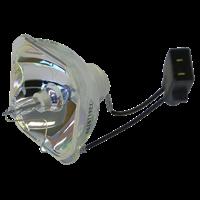 EPSON EB-C55W Лампа без модуля