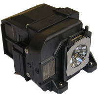EPSON EB-C740X Лампа с модулем
