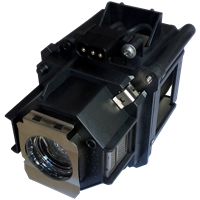 EPSON EB-G5100 Лампа с модулем