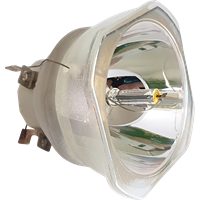 EPSON EB-G7100NL Лампа без модуля