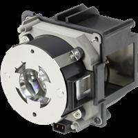 EPSON EB-G7500U Лампа с модулем