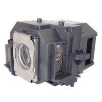 EPSON EB-W7 Лампа с модулем