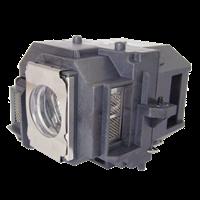 EPSON EH-DM3 Лампа с модулем