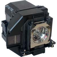 EPSON EH-TW650S Лампа с модулем