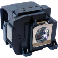 EPSON EH-TW6600 Лампа с модулем