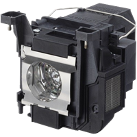 EPSON EH-TW7300 Лампа с модулем