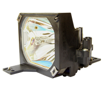 EPSON ELPLP13 (V13H010L13) Лампа с модулем