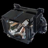 EPSON ELPLP28 (V13H010L28) Лампа с модулем