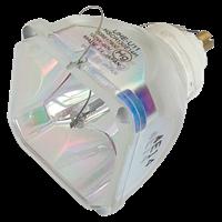 EPSON ELPLP29 (V13H010L29) Лампа без модуля